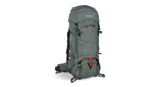 Tatonka Isis 50 Backpack Women carbon